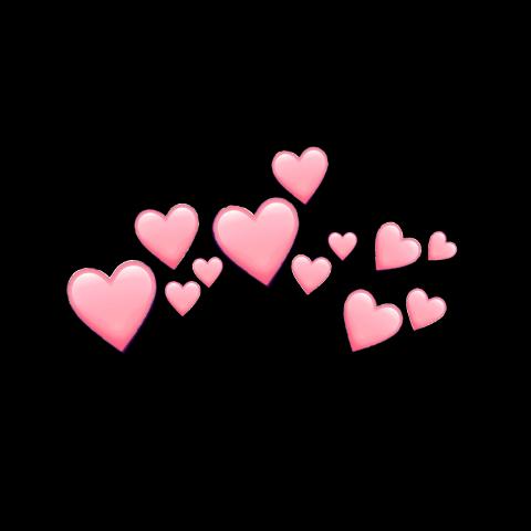 Popular And Trending Cute Stickers Fotos De Adesivos Adesivos Para Fotos Imagens De Emoji