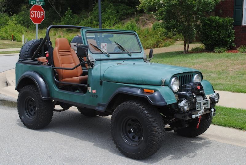 5820d1308711404 Whats Good Ballpark Price Possibly Sell My 85 Cj Dsc 2235 Jpg 800 536 Jeep Cj7 Jeep Wrangler Interior Jeep Cj7 For Sale