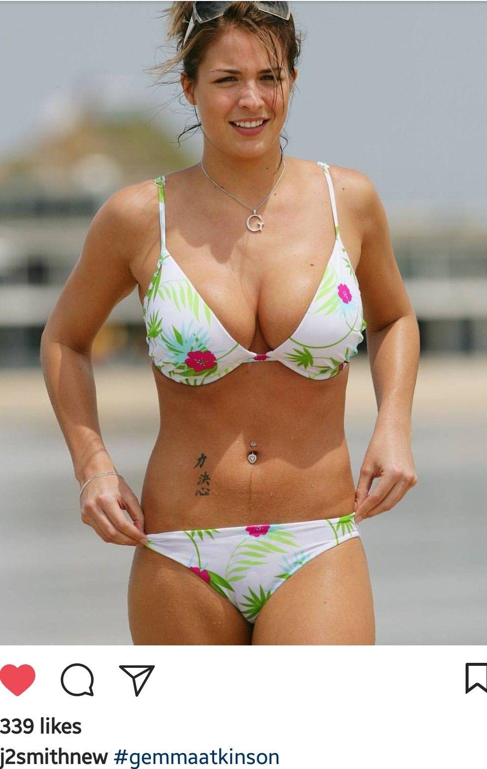 celebrities nude (17 photos) Ass, iCloud, in bikini