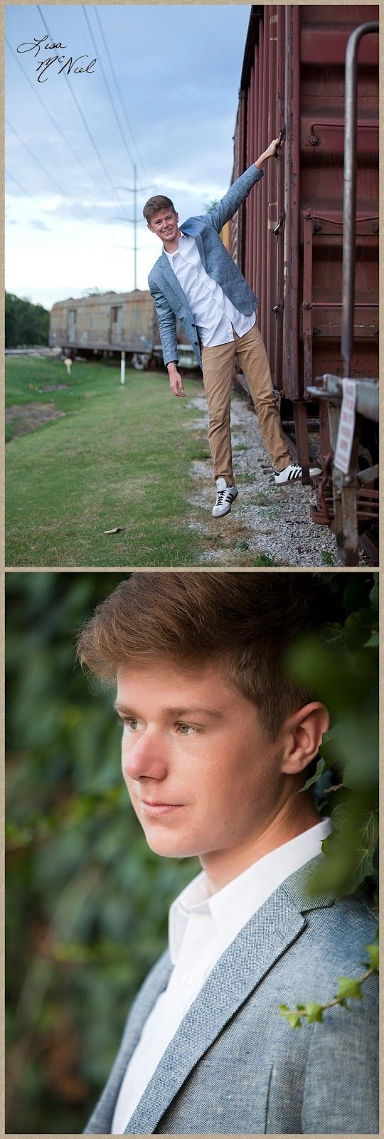 Class of 2016 Drummer, Senior pictures by Flower Mound