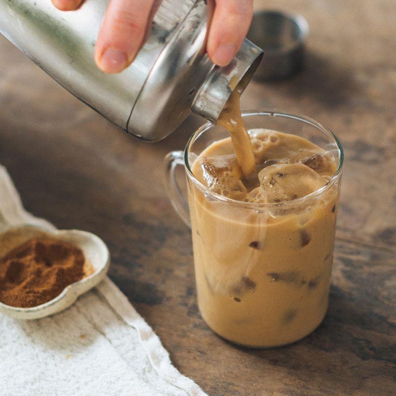 Starbucks® Coffee At Home