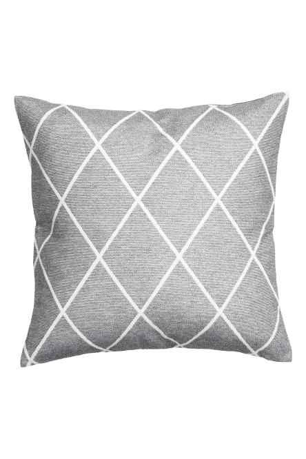 Sofa Pillows Cushions
