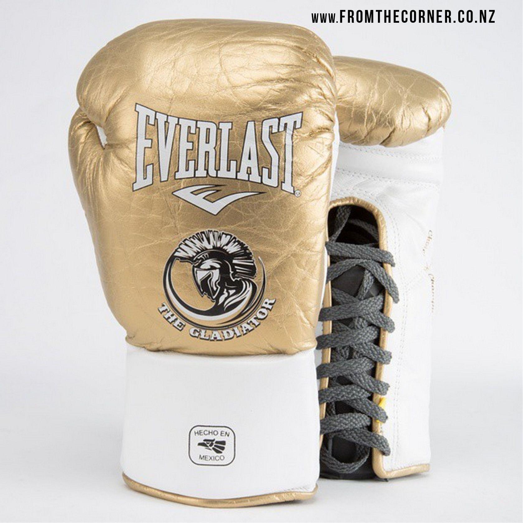 converse everlast