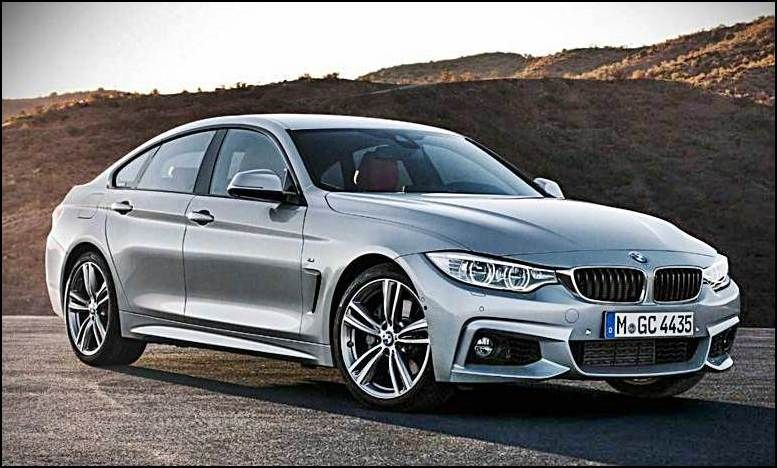 Best 2022 Bmw 4 Series Review Hd Pic Bmw 4 Series Bmw Bmw 4