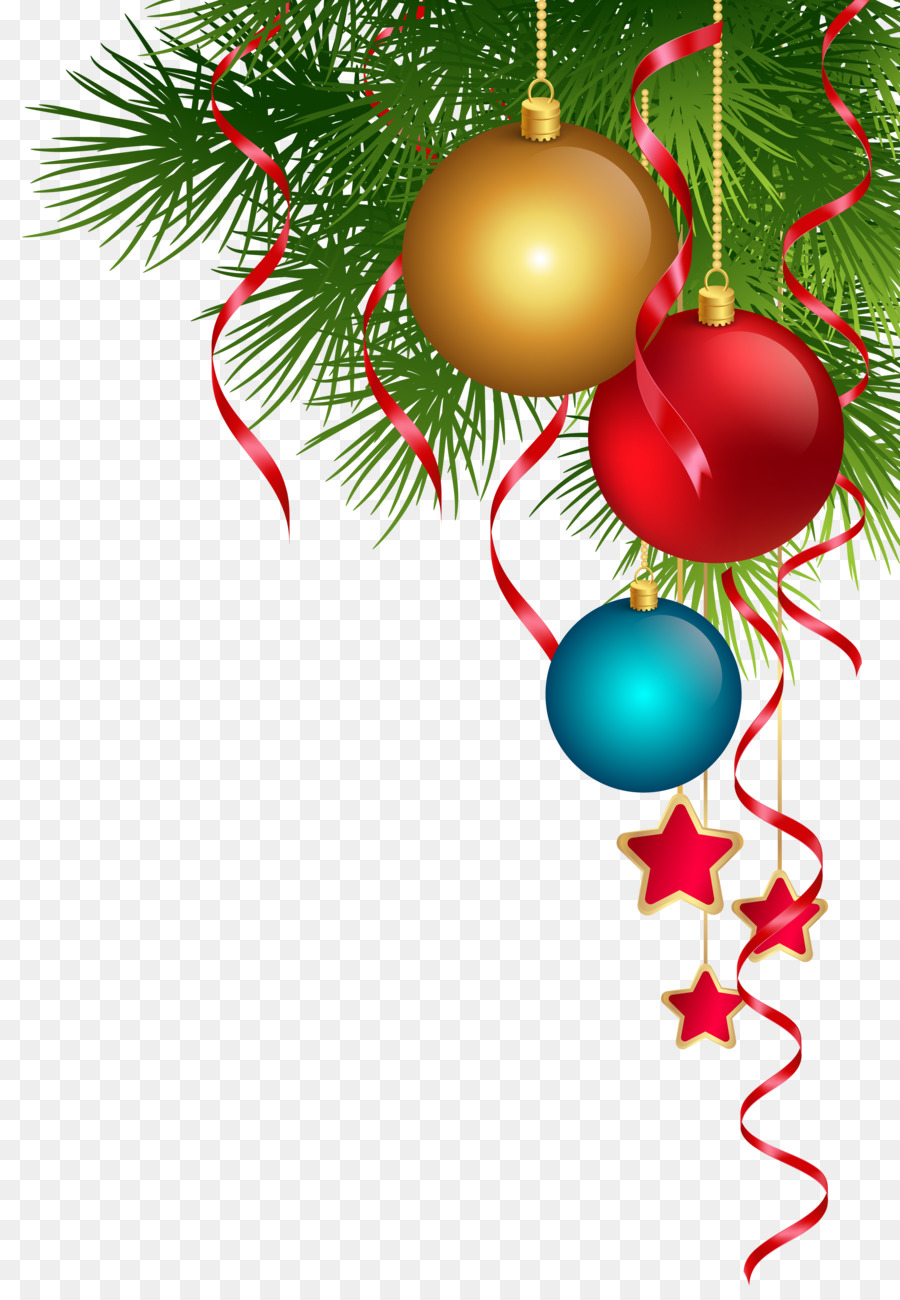 Christmas Decoration Fir Png Download 5548 8000 Free Merry Christmas Wallpaper Christmas Images Free Christmas Stationery
