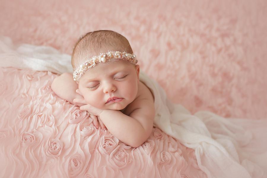 Newborn photographer colorado springs alicia poreda photography
