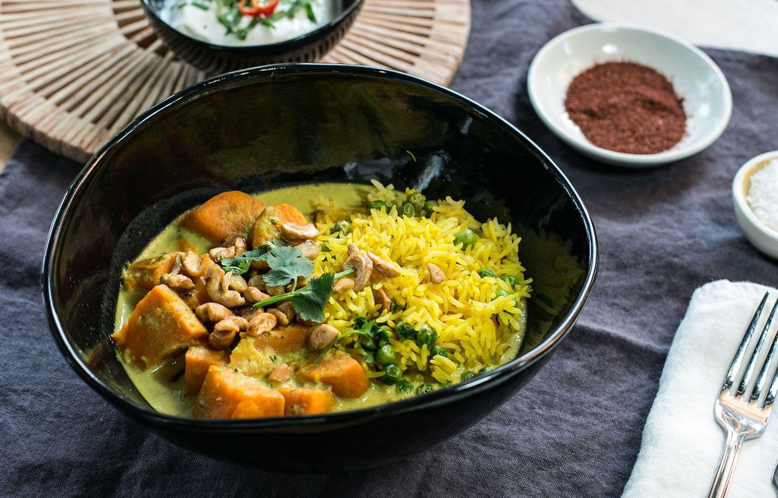 Vegan And Vegetarian Restaurant Gallery Vegan Restaurants London Vegan Fast Food Best Vegan Restaurants