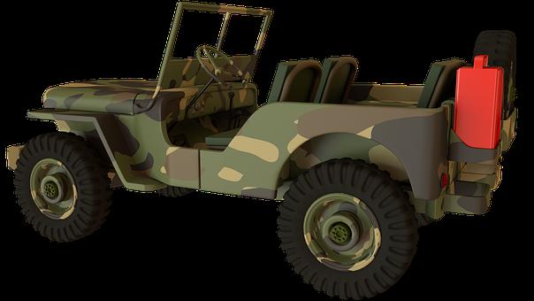 Terkeren 30 Gambar Kartun Mobil Jam 500 Free Jeep Car Images Pixabay Download Doraemon The Movie Nobita S Treasure Island Film Kartun Gambar Kartun Mobil