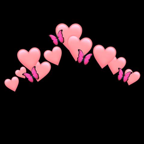 Pin De Debby Mendez En Emoji En 2020 Imagenes De Emoji