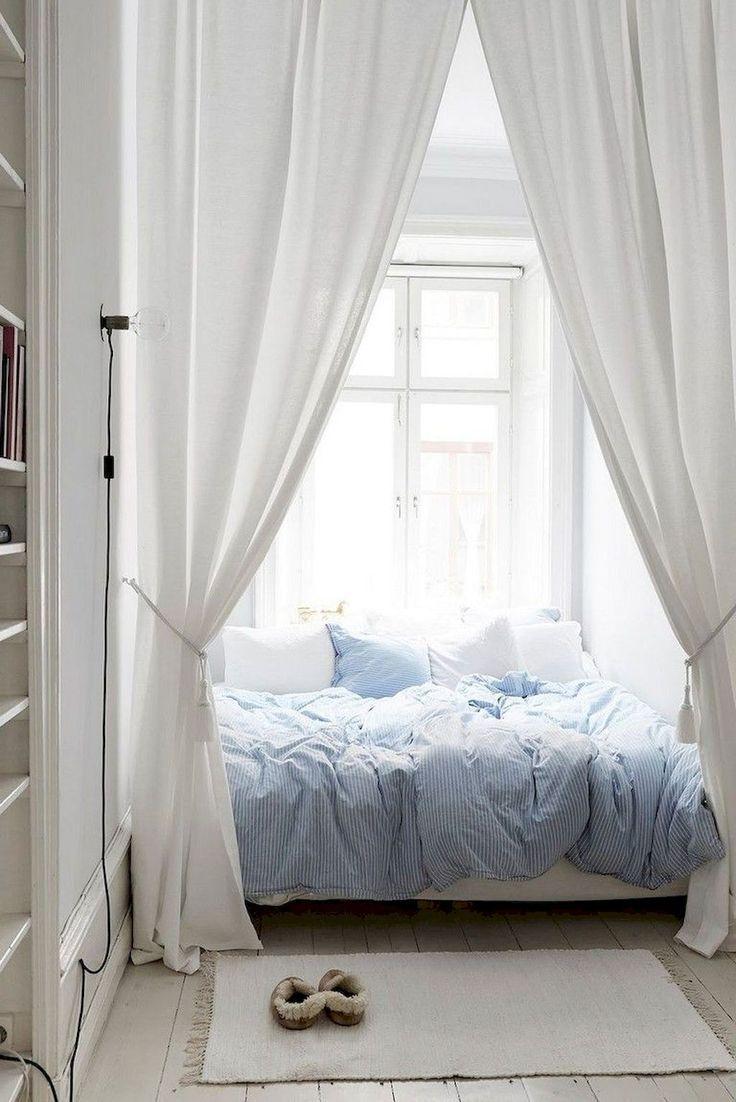 60 Erste Wohnung Deko-Ideen mit kleinem Budget #firstapartment