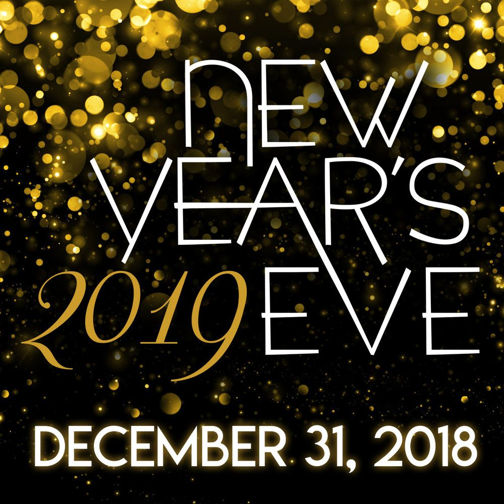 New Year's Eve Pictures 2019 NewYear'sEvepictures2019