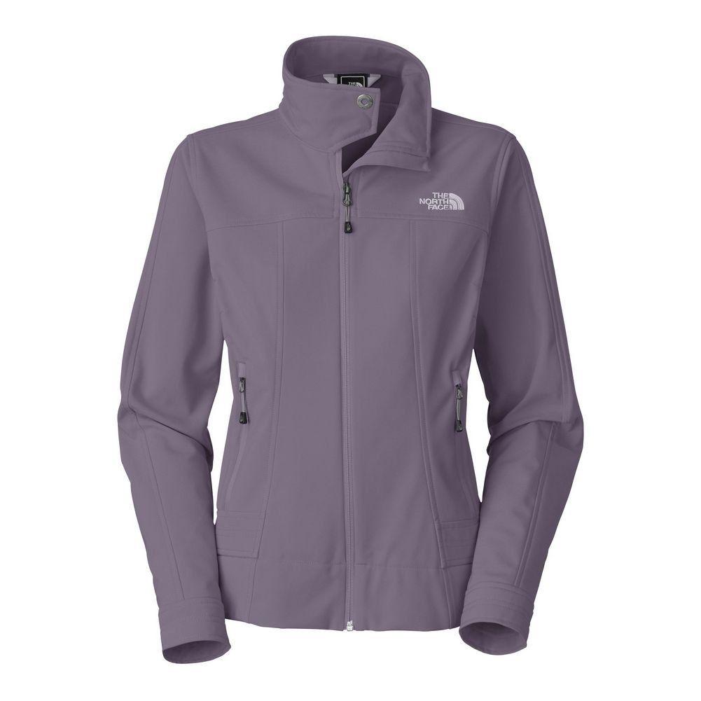 Amazon Com The North Face Womens Calentito Jacket Sports Outdoors North Face Women Jackets Jackets For Women [ 1001 x 1001 Pixel ]