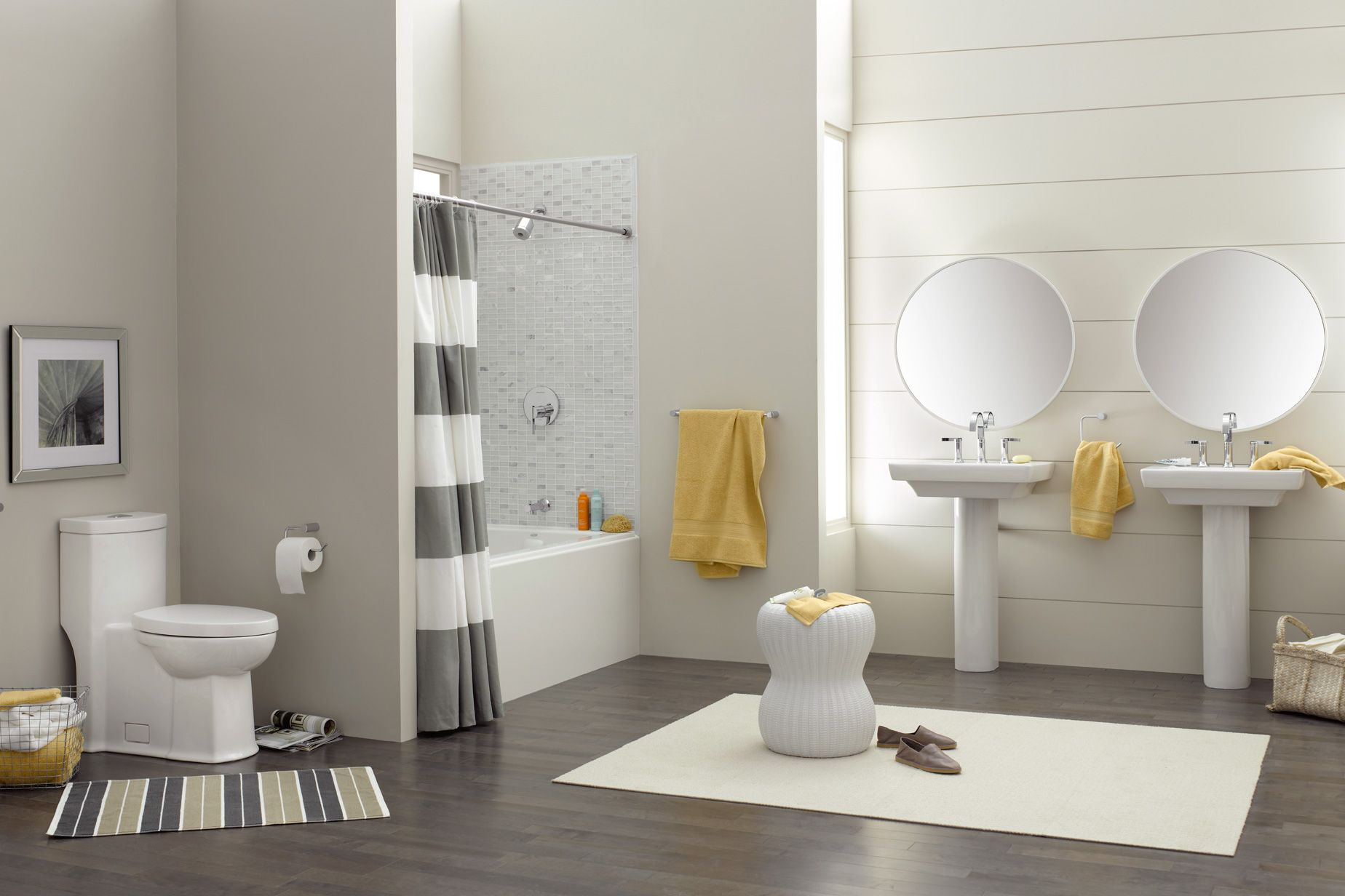 Amati Canada Bathrooms And Products Good Quality Bathroom - Best quality bathroom fixtures