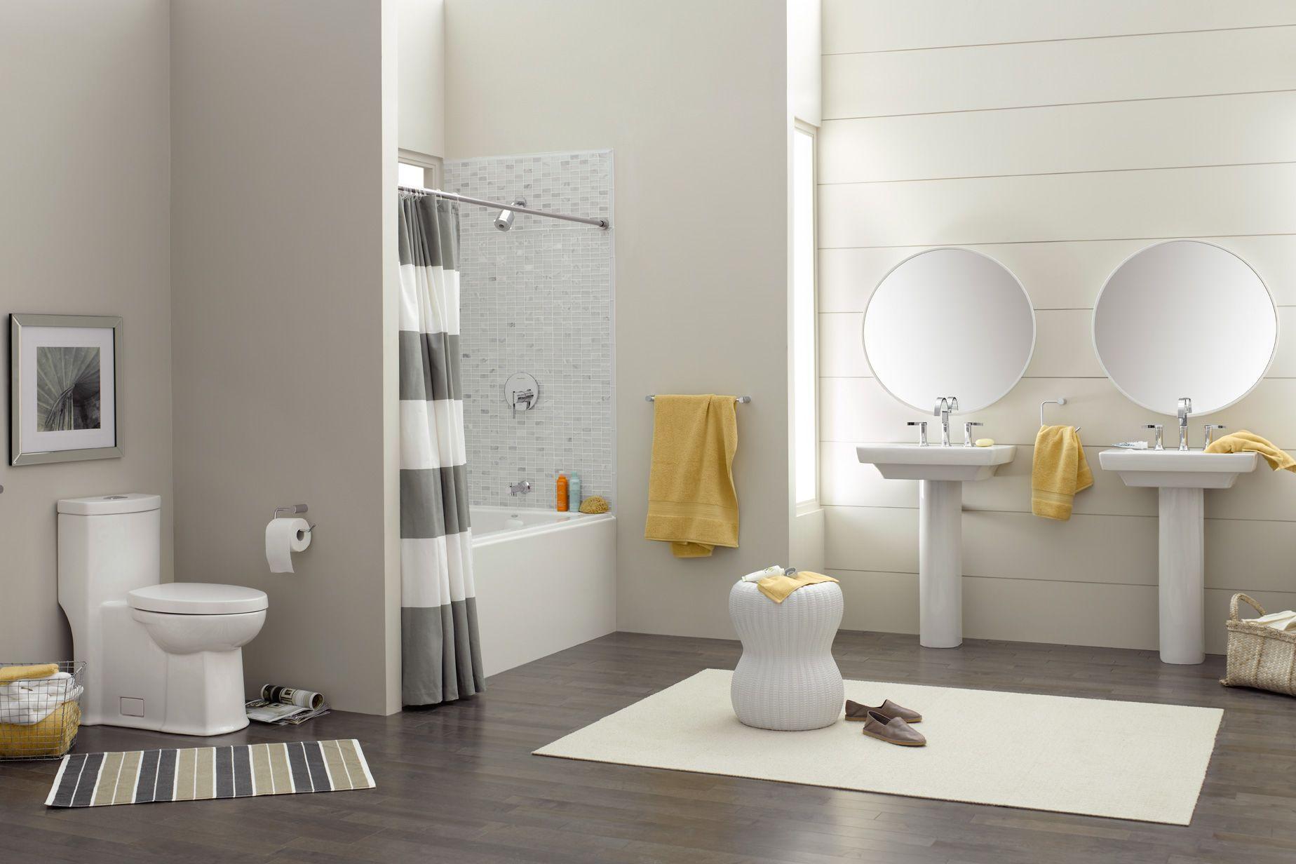 Amati Canada bathrooms and products || good quality bathroom ...
