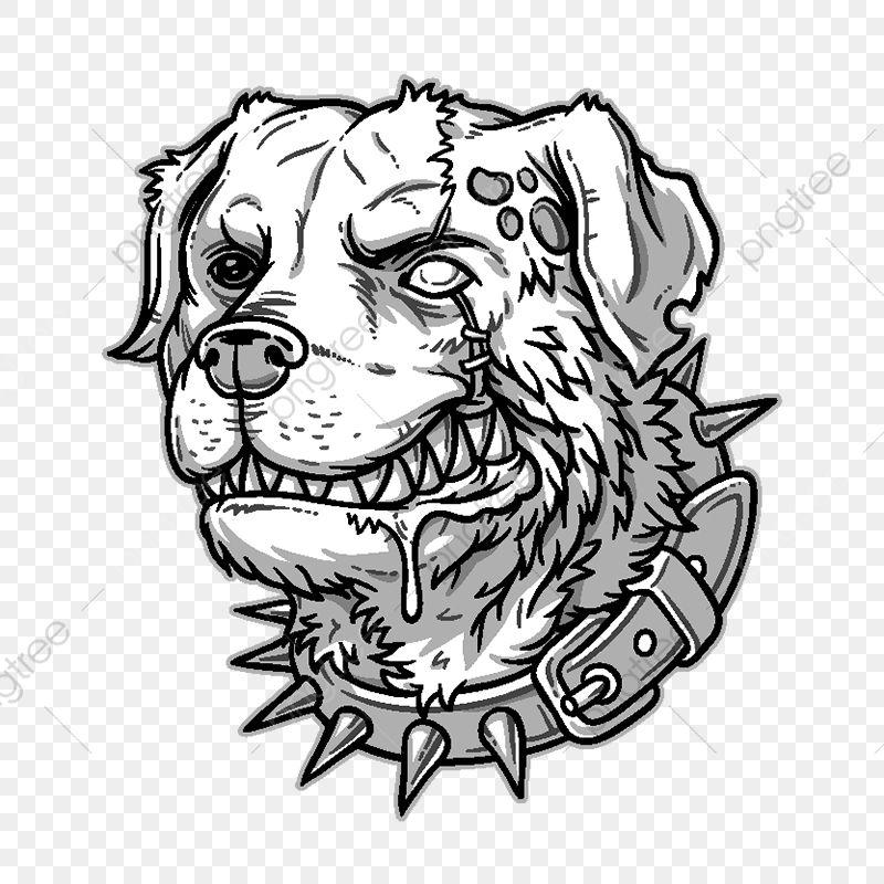 Ilustracion Vectorial De Malvado Perro Loco Perros Rojos Perro Enojado Aislado Png Y Vector Para Descargar Gratis Pngtree Sobaka Risunki Kartiny Sobak Krasnaya Sobaka