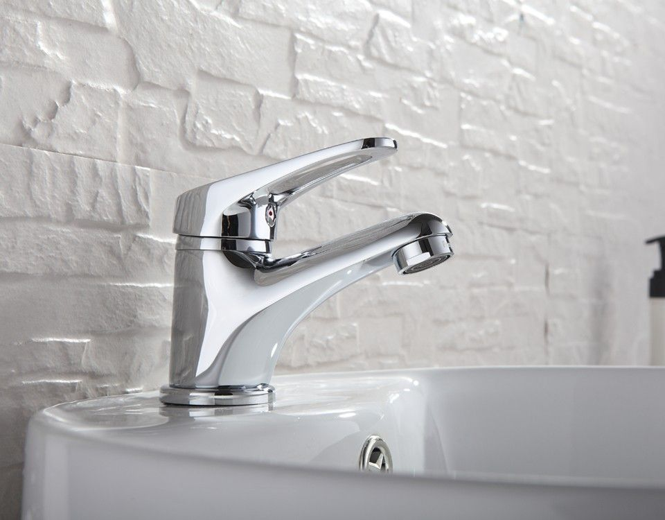 Awesome Buy Elegant Bathroom Faucet Online Free Shipping ...