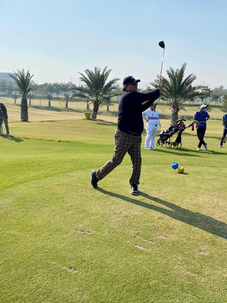 31++ Bhurban golf club ideas