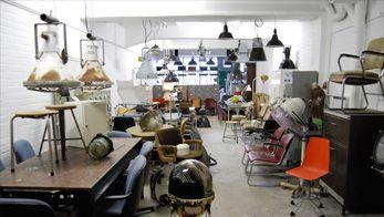 Vintage Meubels Groningen.Hooykaas Antieke Industriele Vintage En Retro Design
