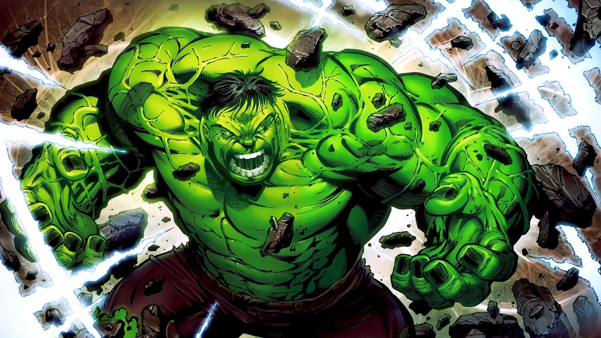 Cool Wallpaper Marvel The Incredible Hulk - 0e1b1a8020dc6f0a8c8f3daa15081202  Gallery_13534.jpg