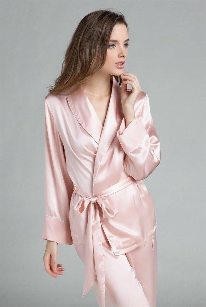 les meilleures variantes de pyjama femme en photos pyjama pinterest. Black Bedroom Furniture Sets. Home Design Ideas