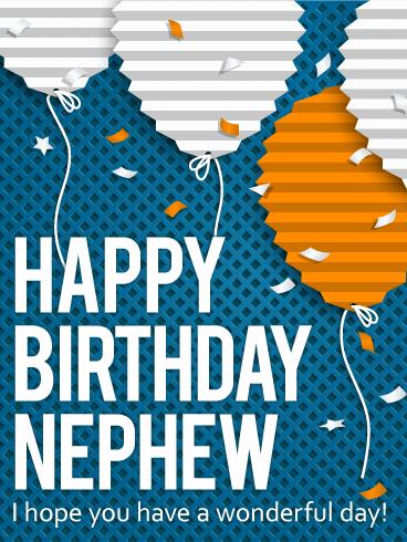 Pin On Birthday Balloon Cards