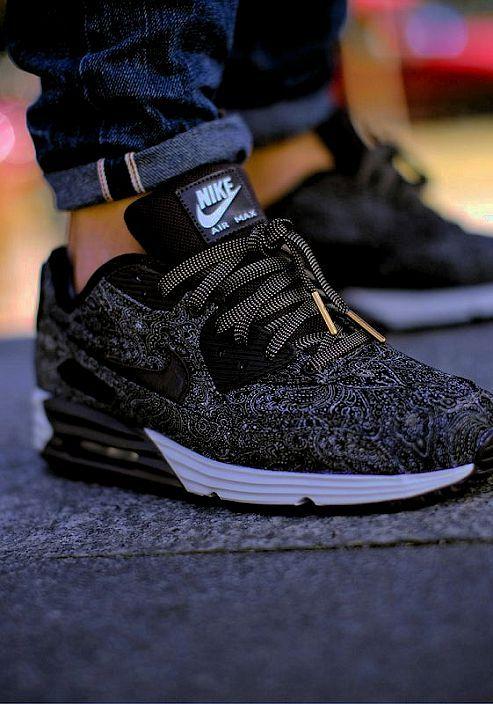 ✨Pinterst @Blessed187✨ | Zapatilla para correr, Zapatos