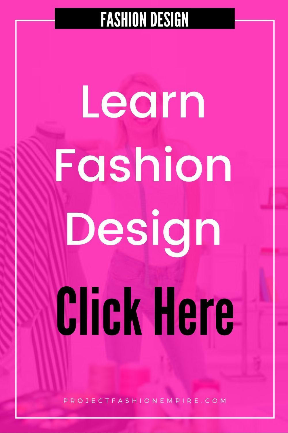 Fashion Design Masterclass In 2020 Fashion Design Collection Fashion Inspiration Design Fashion Design
