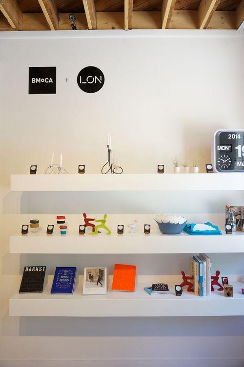 modern retail furniture. Explore Museum Of Contemporary Art And More! Modern Retail Furniture T