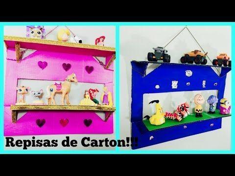 COMO HACER REPISAS DE CARTON (HOW TO MAKE CARDBOARD SHELVES) - YouTube #cardboardshelves COMO HACER REPISAS DE CARTON (HOW TO MAKE CARDBOARD SHELVES) - YouTube #cardboardshelves COMO HACER REPISAS DE CARTON (HOW TO MAKE CARDBOARD SHELVES) - YouTube #cardboardshelves COMO HACER REPISAS DE CARTON (HOW TO MAKE CARDBOARD SHELVES) - YouTube #cardboardshelves
