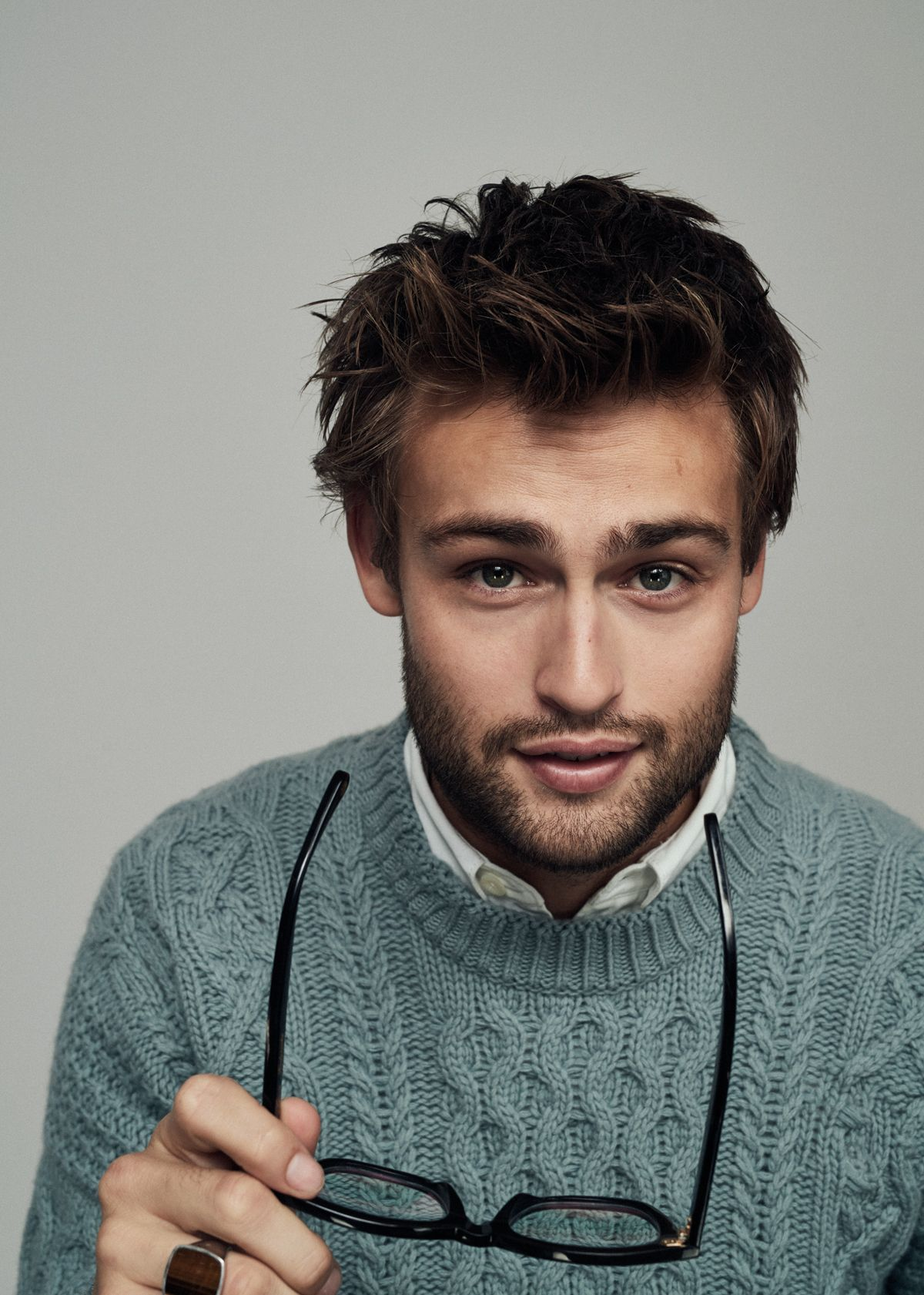 douglas booth - from LOL | Douglas booth, Handsome actors ...