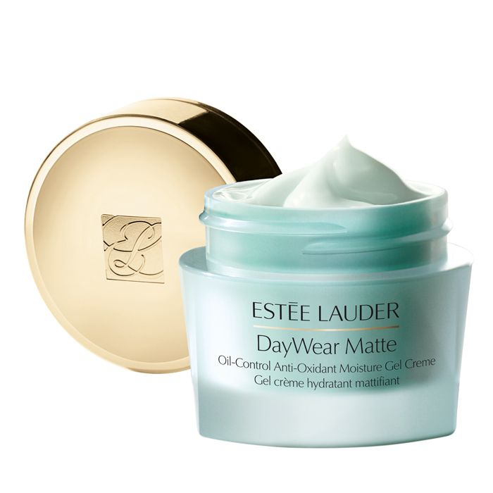 Review Ingredients Photos Swatches Skincare Trend 2017 2018 Estee Lauder Daywear Matte Beautystat Com Oil Control Products Gel Moisturizer Light Moisturizer