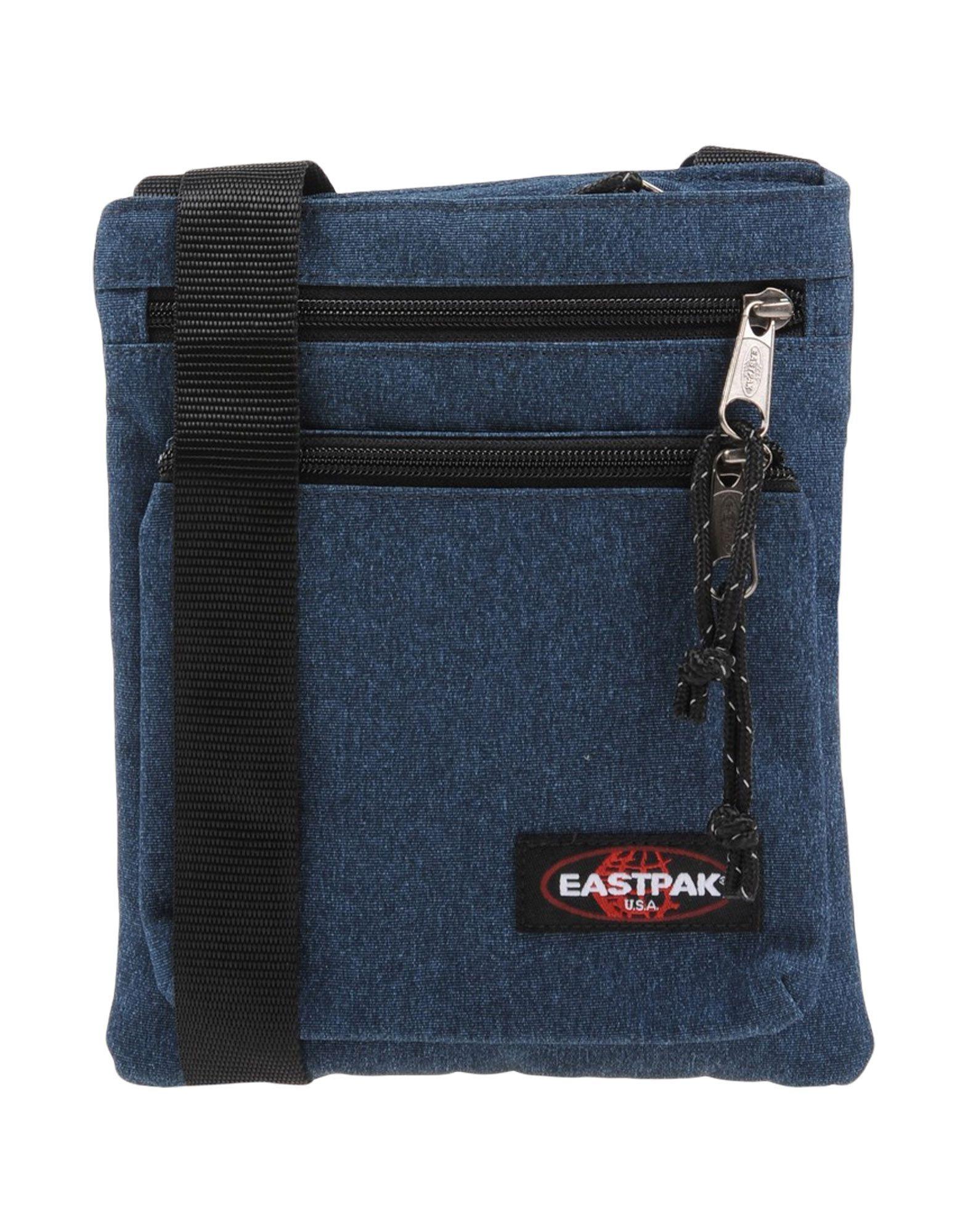 EASTPAK HANDBAGS.  eastpak  bags  shoulder bags    9dd381a78fbcb