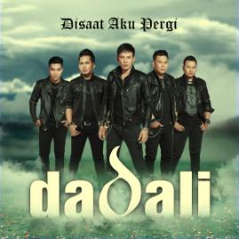 Download Lagu DadaliDownload Lagu Dadali full Album