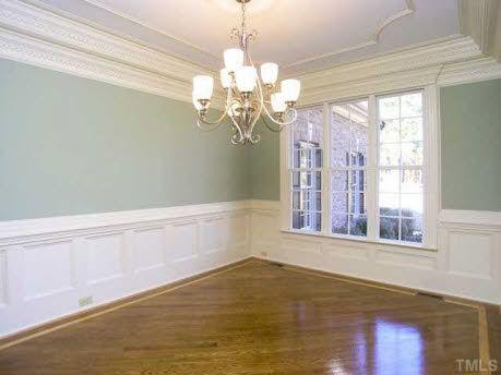 Blue Green Paint Colors sherwin williams window pane 6210 | paint | pinterest | window