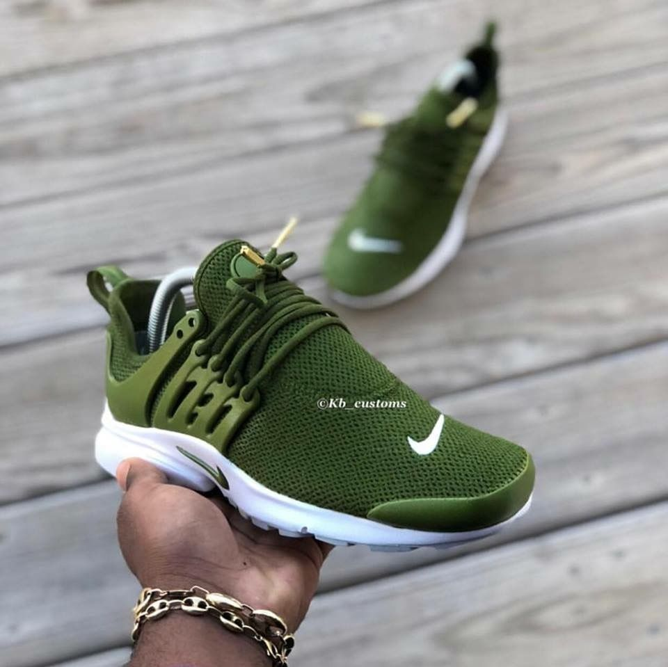 Pin by sabina britt on All things me | Sneakers fashion