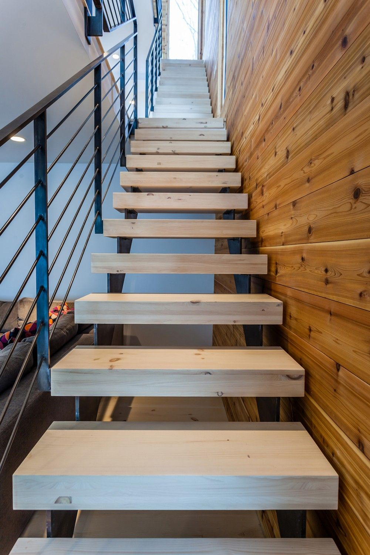 Custom Stairs Gallery Stair gallery, Stairs, Gallery