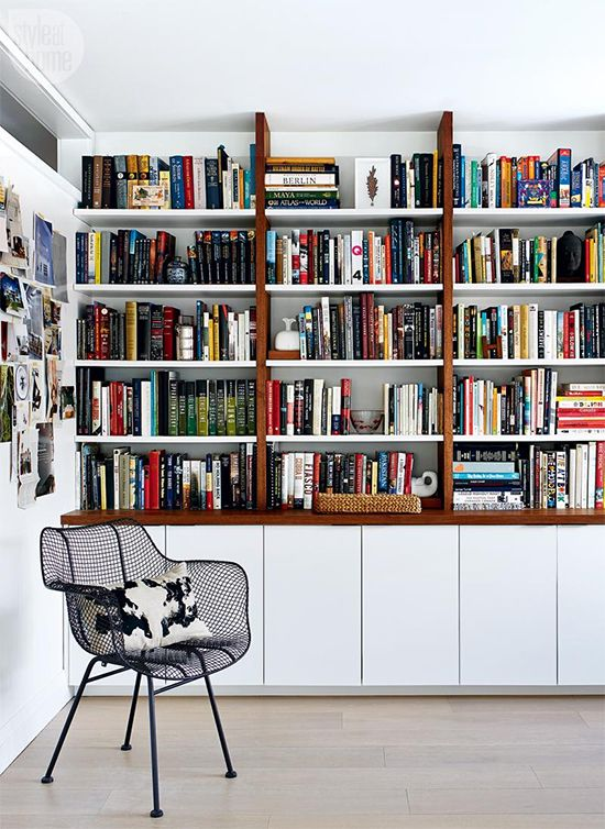 Attractive 10 Quick Clutter Busters Design Ideas