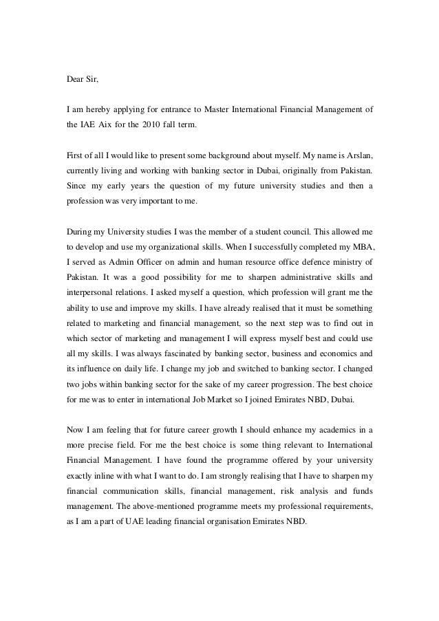 motivation letter for job, application career objective business development hr partner resume example professional nanny