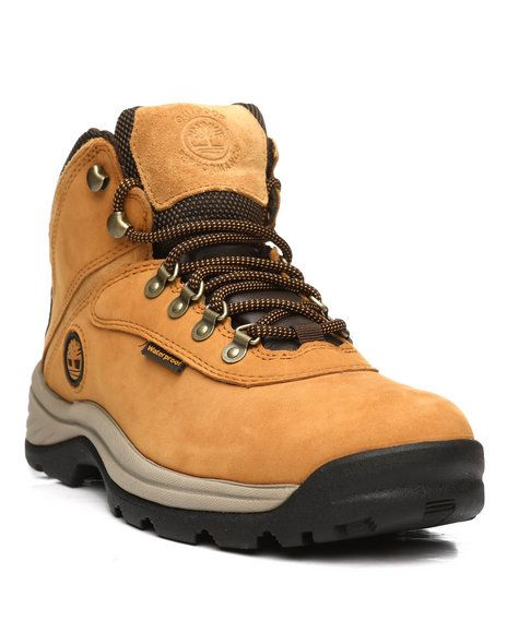 82960e84b4f Find White Ledge Mid WP Hiking Boots Men's Footwear from Timberland ...