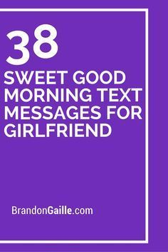Flirty dating SMS tekstberichten beste aansluiting Bar San Diego