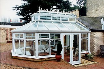 Diy Sunroom Kits Conservatory Photos Abandoned And Not