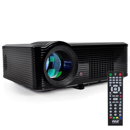 Try Best Home Theatre Hd Projectors And Take Cinema Experience To Your We Have Unique Selection Of Portable For Office Use Because It S