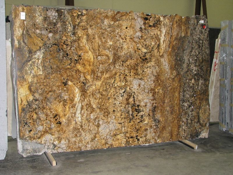 For The Buffet Table Top Granite Slab Colors