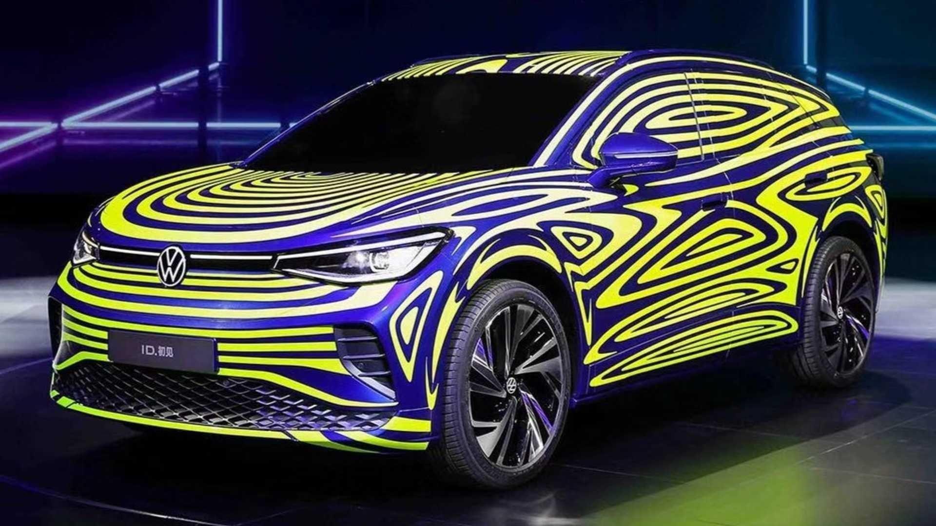 2021 Nissan Rogue New Review Volkswagen Volkswagen Models Toyota Prius