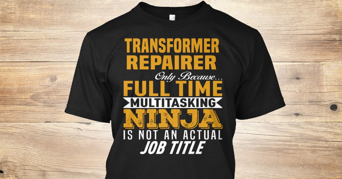 If You Proud Your Job, This Shirt Makes A Great Gift For You And Your Family.  Ugly Sweater  Transformer Repairer, Xmas  Transformer Repairer Shirts,  Transformer Repairer Xmas T Shirts,  Transformer Repairer Job Shirts,  Transformer Repairer Tees,  Transformer Repairer Hoodies,  Transformer Repairer Ugly Sweaters,  Transformer Repairer Long Sleeve,  Transformer Repairer Funny Shirts,  Transformer Repairer Mama,  Transformer Repairer Boyfriend,  Transformer Repairer Girl,  Transformer…