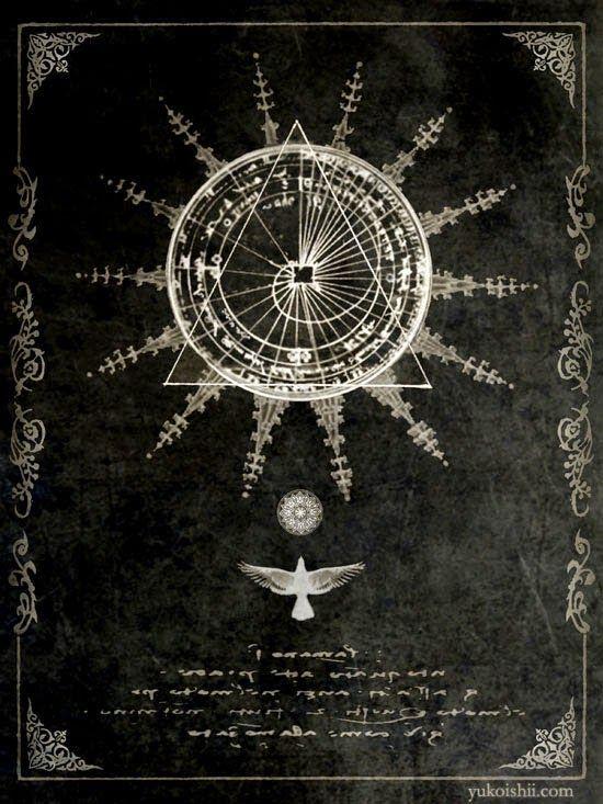 5525dbe79 book of the sun - Google Search | Картинки/сохраненки | Tattoos ...