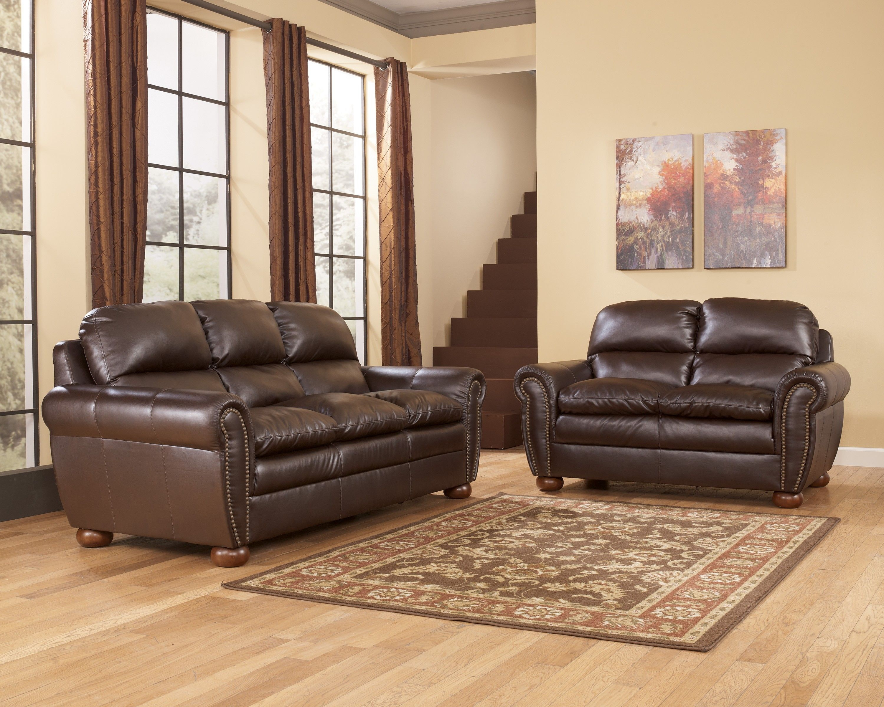 Beau Excellent Ashley Furniture Sofas For Home Design Ideas With Ashley  Furniture Sofas