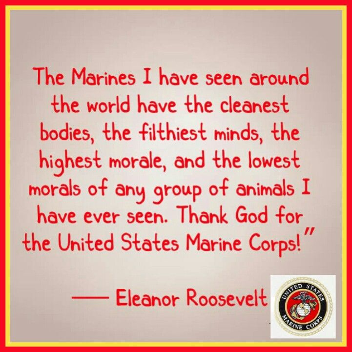 Marine Corps Love Quotes. QuotesGram