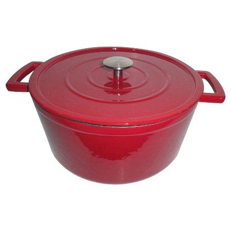 Cast Iron Dutch Oven 3 Qt Threshold Cast Iron Dutch Oven Dutch Oven Cast Iron
