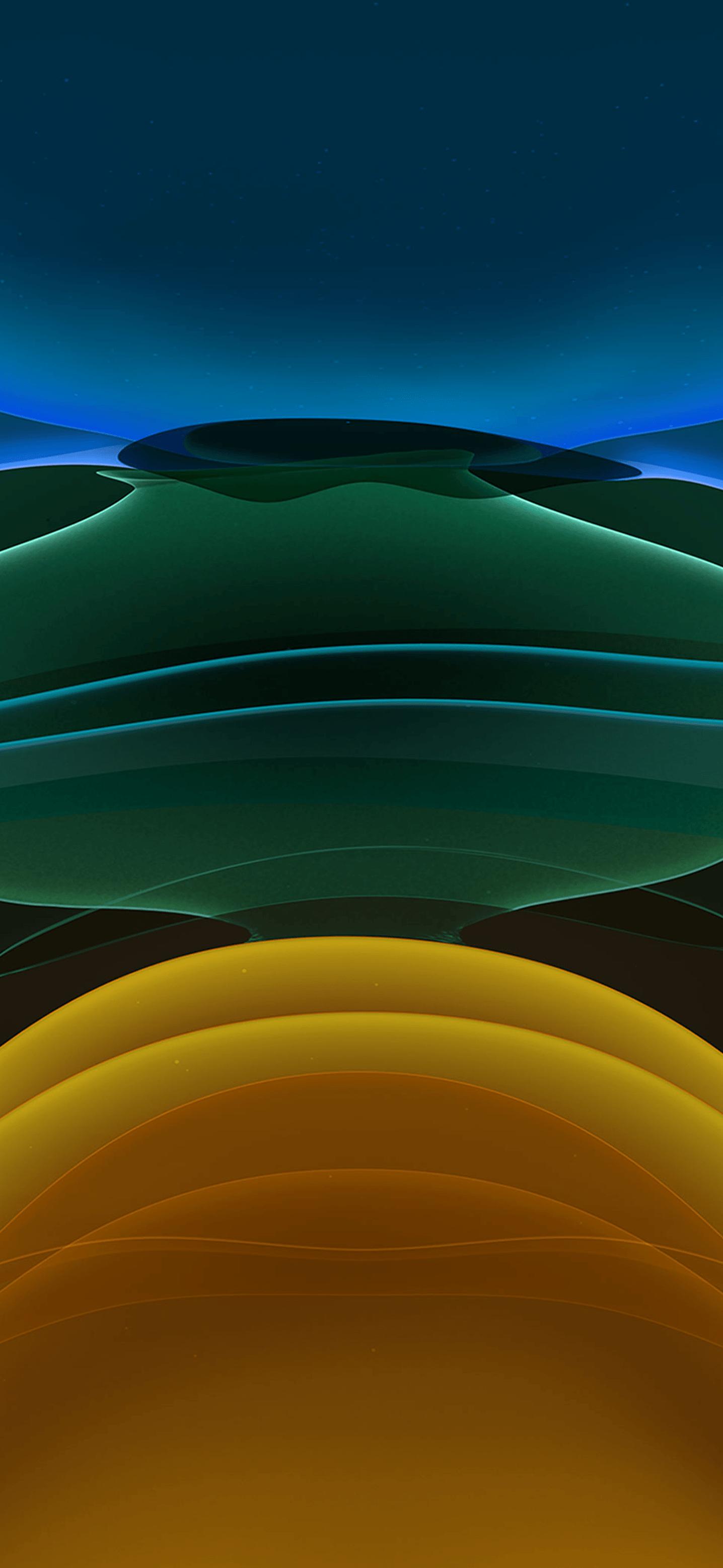 Iphone Wallpaper in 2020 New wallpaper iphone, Stock